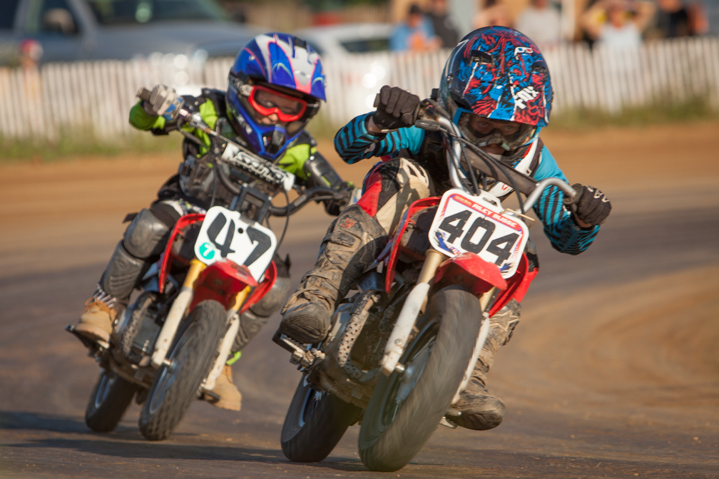 Fantastic Kids Motorcycle Racing Ideas - Classic Cars Ideas - boiq ...